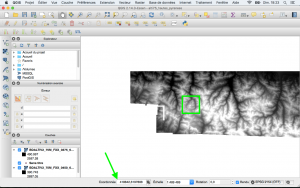 capture qgis1-png